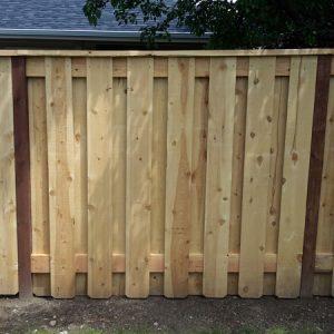 Good Neighbor Quality Fence Company